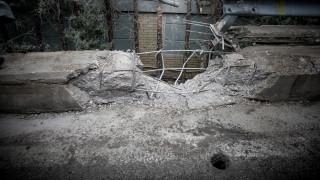 Βόμβα στον ΣΚΑΪ: Νέα στοιχεία για την τρομοκρατική επίθεση