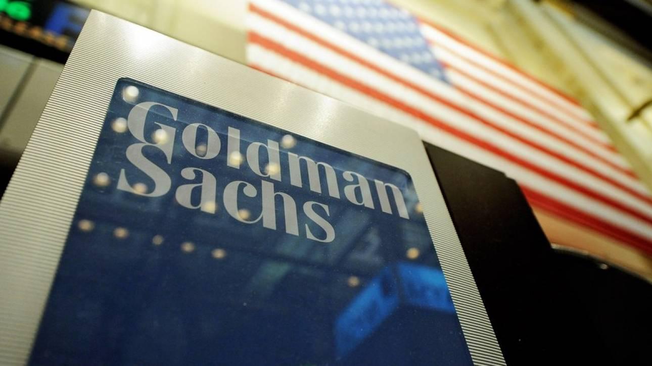 Στο «μάτι» σκανδάλου η Goldman Sachs: Ποινικές διώξεις από τη Μαλαισία