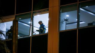 Βόμβα στον ΣΚΑΪ: «Δεν εκβιαζόμαστε, δεν φοβόμαστε», λένε οι εργαζόμενοι