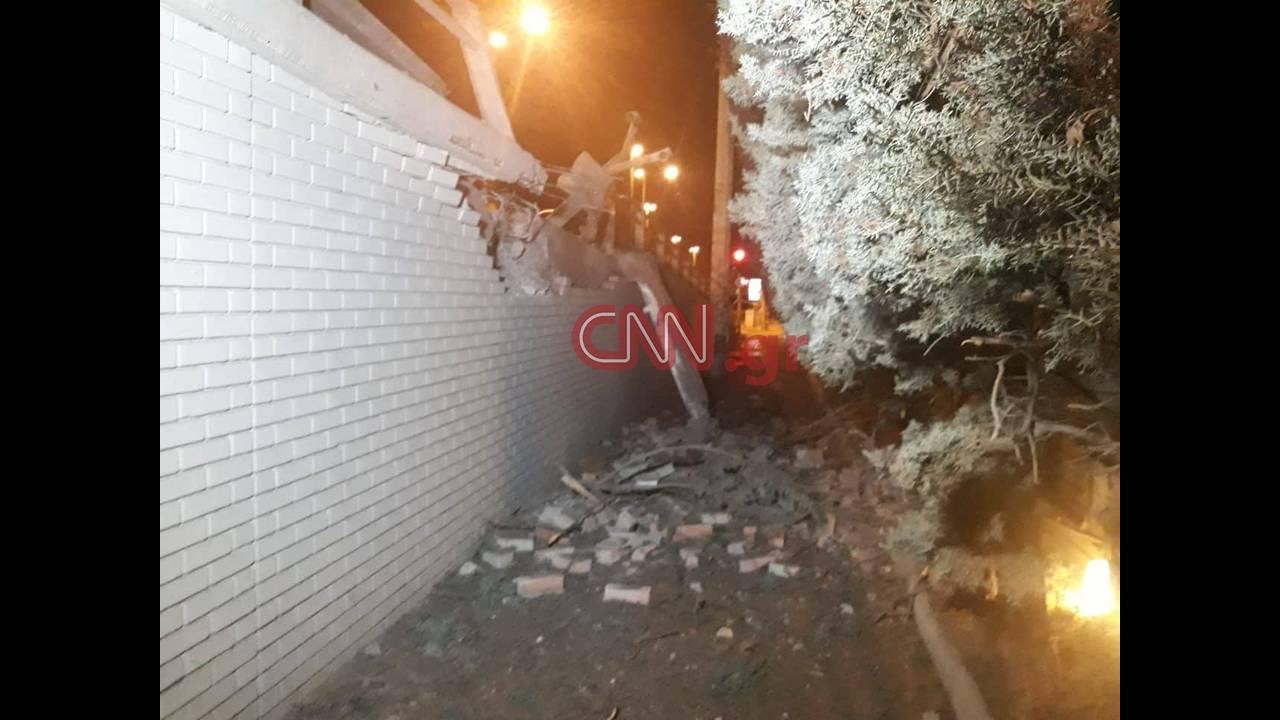 https://cdn.cnngreece.gr/media/news/2018/12/17/158570/photos/snapshot/skai-.jpg