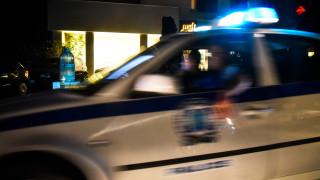 Οικογενειακή υπόθεση: Γιαγιά και εγγονή συνελήφθησαν για κατοχή και διακίνηση ηρωίνης