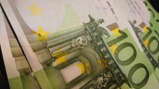 Μειώθηκε ο αριθμός των ακάλυπτων επιταγών τον Νοέμβριο