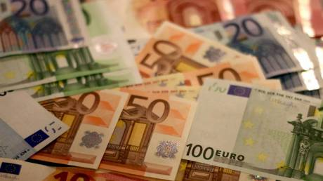 ΟΠΕΚΕΠΕ: Πληρωμή 5,5 εκατ. ευρώ σε 13.482 δικαιούχους