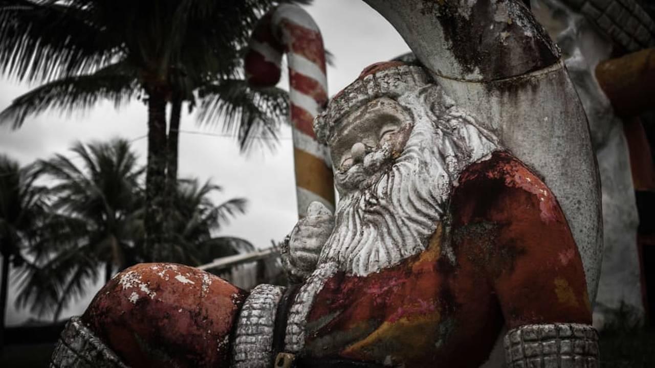https://cdn.cnngreece.gr/media/news/2018/12/17/158605/photos/snapshot/santa3.jpg