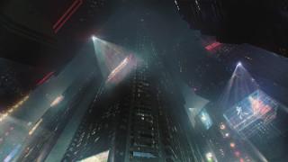 To Blade Runner ήταν «τοποθετημένο» στο 2019. Πόσο μοιάζει ο κόσμος μας με την ταινία του Σκοτ;