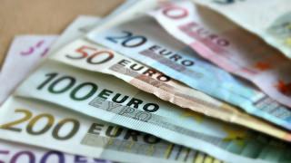 Κοινωνικό Εισόδημα Αλληλεγγύης: Πότε θα καταβληθούν τα χρήματα στους δικαιούχους