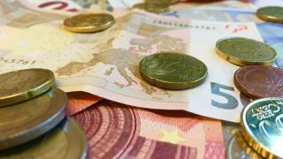 Κοινωνικό μέρισμα 2018: Πότε θα πιστωθούν τα χρήματα της δεύτερης δόσης