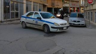 Τραγωδία στο Σούλι: Σκότωσε κατά λάθος το γείτονά του με κυνηγετικό όπλο