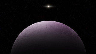 «Απομακρυσμένο»: Αυτό είναι το πιο μακρινό σώμα του ηλιακού μας συστήματος