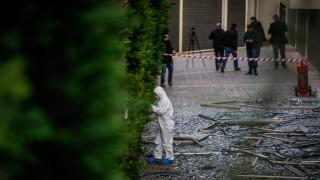 Βόμβα στον ΣΚΑΪ: Επτά τα άτομα που συμμετείχαν στην τρομοκρατική επίθεση - Πώς έδρασαν