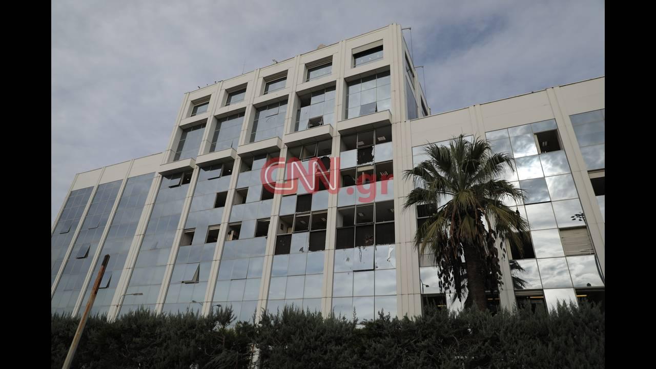 https://cdn.cnngreece.gr/media/news/2018/12/17/158656/photos/snapshot/4473437744_LP2_9024.jpg