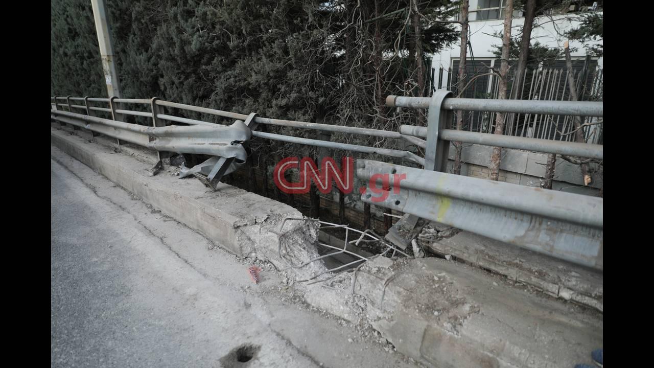 https://cdn.cnngreece.gr/media/news/2018/12/17/158656/photos/snapshot/4473437744_LP2_9028.jpg