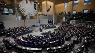 «Stop» στις εξαγορές γερμανικών εταιρειών από το Βερολίνο