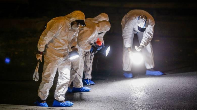 Βόμβα στον ΣΚΑΪ: Ποιοι κρύβονται πίσω από το τρομοκρατικό χτύπημα