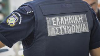 Απόδραση κρατουμένου από την Υποδιεύθυνση Ασφάλειας Δυτικής Αττικής