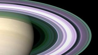 NASA: Ο Κρόνος χάνει σταδιακά τα εμβληματικά δαχτυλίδια του