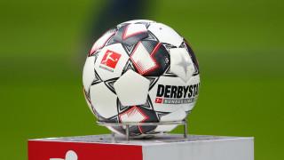 Μεγάλα φαβορί στο League Cup Aγγλίας, τη Serie A και τη Bundesliga
