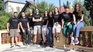 Παγκόσμια διάκριση για 9 Έλληνες φοιτητές σε διαγωνισμό Συνθετικής Βιολογίας