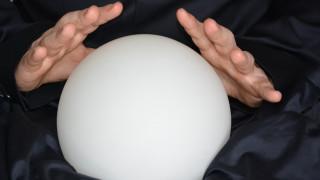 Τι θα συμβεί το νέο έτος; Ο άνθρωπος που γύρισε από το… 2030 «αποκαλύπτει»