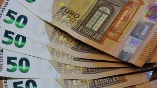 Στα 5,387 δισ. ευρώ το ταμειακό πρωτογενές αποτέλεσμα στο 11μηνο 2018