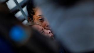 Παγκόσμια Ημέρα Μετανάστη: Επιλέγοντας μεταξύ βίας και ξεριζωμού