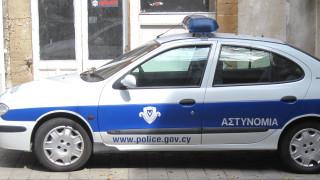 Άγρια ρατσιστική επίθεση στην Κύπρο με «άρωμα» από Κου Κλουξ Κλαν