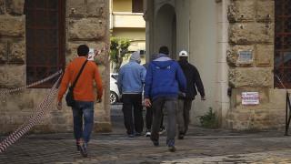 Δολοφονία φοιτήτριας στη Ρόδο: Ψάχνουν το τρίτο πρόσωπο μέσω της άρσης του τηλεφωνικού απορρήτου