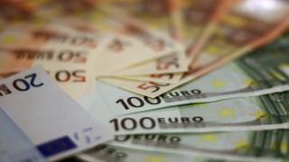 Κοινωνικό Εισόδημα Αλληλεγγύης: Πότε θα πληρωθούν οι δικαιούχοι