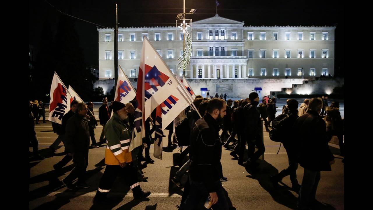 https://cdn.cnngreece.gr/media/news/2018/12/18/158777/photos/snapshot/4659992.jpg