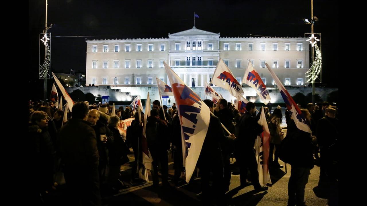 https://cdn.cnngreece.gr/media/news/2018/12/18/158777/photos/snapshot/4659998.jpg