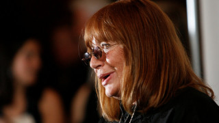 Πέθανε η ηθοποιός και σκηνοθέτις Πένι Μάρσαλ