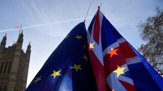 Brexit: Πανέτοιμος ο στρατός σε περίπτωση εξόδου χωρίς συμφωνία