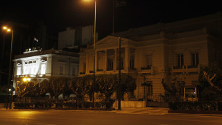 Αυστηρή απάντηση ΥΠΕΞ σε Τσαβούσογλου: Το νομικό καθεστώς του Αιγαίου είναι απολύτως σαφές