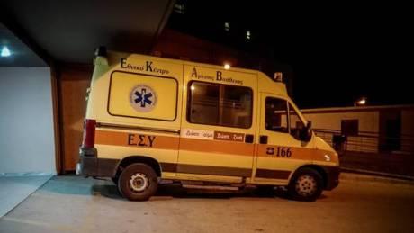 Παραλίγο τραγωδία στο Φάληρο: 6χρονος βρέθηκε αναίσθητος με λουρί σκύλου τυλιγμένο στο λαιμό του