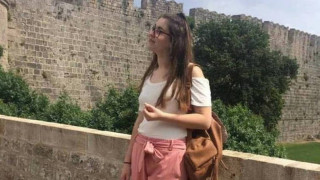 Δολοφονία φοιτήτριας στη Ρόδο: Τι έδειξαν οι τοξικολογικές εξετάσεις της 21χρονης
