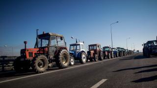Ποιο θα είναι το ακατάσχετο ποσό για τους λογαριασμούς αγροτών