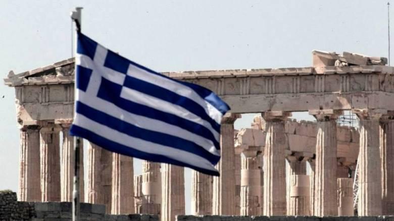 Στο πρώτο τρίμηνο του 2019 η επιστροφή της Ελλάδας στις αγορές