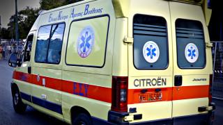 Αγωνία για τον 6χρονο που κρεμάστηκε με λουρί σκύλου μέσα στο σπίτι του στο Φάληρο