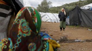 Der Standard: Συνθήκες Αφρικής στα ελληνικά κέντρα υποδοχής προσφύγων