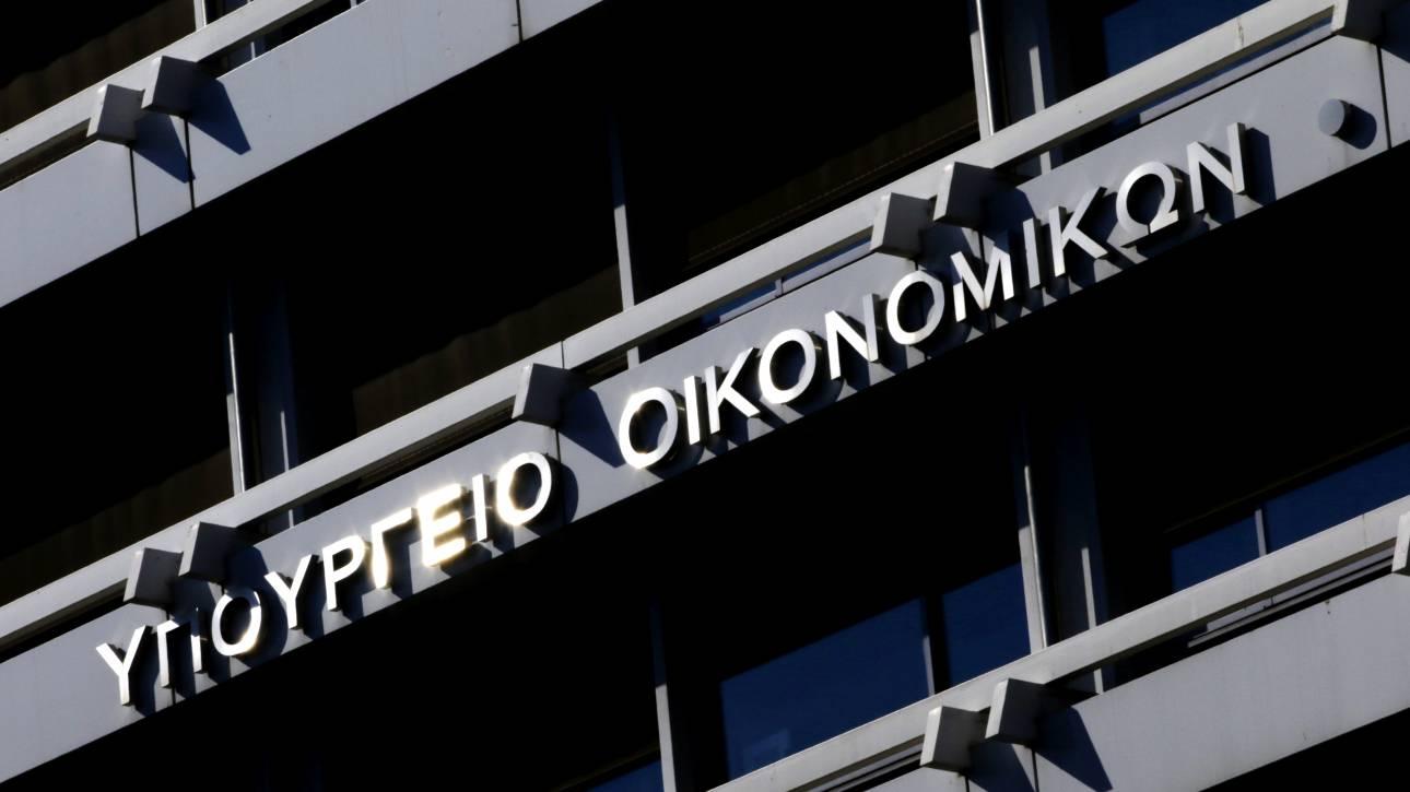 Σχέδιο για αύξηση των δόσεων για χρέη προς το δημόσιο εξετάζει το υπουργείο Οικονομικών