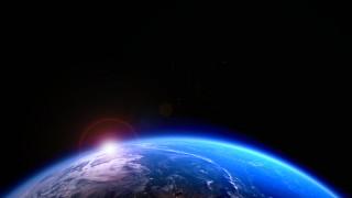 Φωτογραφίες που κόβουν την ανάσα: Η Γη από τον Διεθνή Διαστημικό Σταθμό