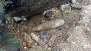 Έρευνες στην κατεχόμενη Κύπρο για τον θάνατο 13χρονου που πάτησε νάρκη
