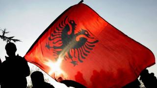 Αλβανός ΥΠΕΞ σε Μητσοτάκη: Αξιοποιούμε κρατικά ακίνητα και όχι των Ελλήνων ομογενών
