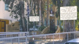 Αντιρρησίας συνείδησης στην κατεχόμενη πλευρά της Κύπρου κινδυνεύει με φυλάκιση