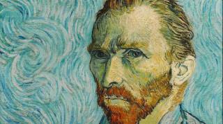 Χιλιάδες δωρεάν πίνακες σε υψηλή ανάλυση από την Εθνική Πiνακοθήκη της Ουάσινγκτον