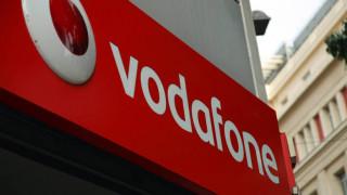 Vodafone: σε καλό δρόμο οι συζητήσεις για Forthnet, αισιοδοξία για το 2019