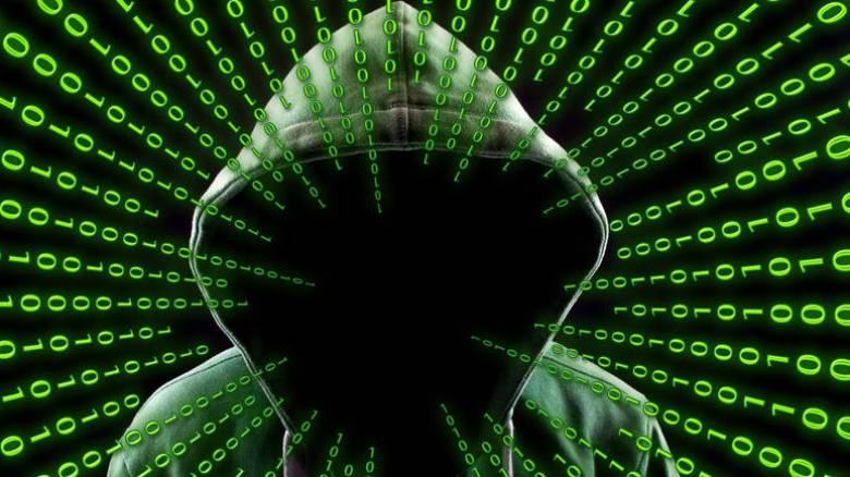 Χάκερ παρακολουθούσαν τους διπλωμάτες της ΕΕ για έναν ολόκληρο χρόνο