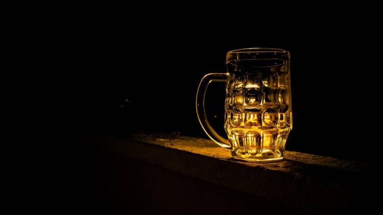 Αλκοόλ με μέτρο για λιγότερες νοσηλείες, με τη σφραγίδα του Harvard – Ινστιτούτο IRCCS