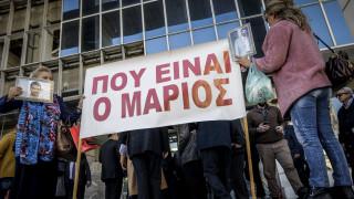 Υπόθεση Μάριου Παπαγεωργίου: Κατέθεσαν δύο αστυνομικοί – Ποιον βλέπουν ως ιθύνων νου