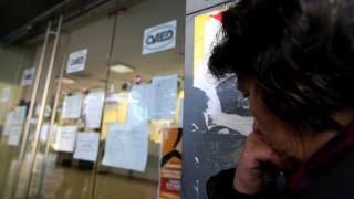 Εφάπαξ ενίσχυση 1.000 ευρώ σε 522 ανέργους